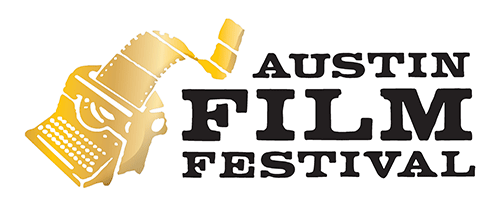 Read more about the article Austin Film Festival