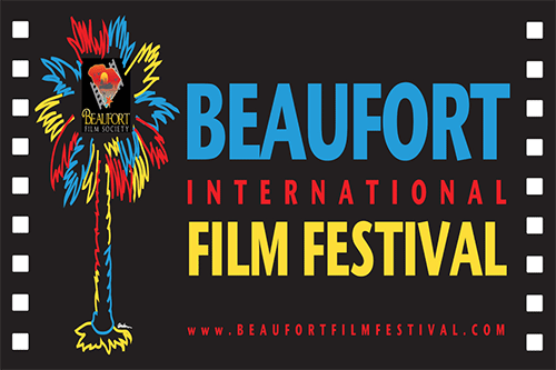 Read more about the article Beaufort International Film Festival