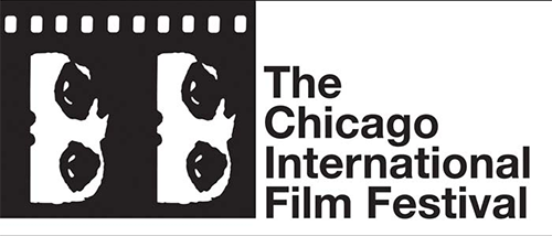 Read more about the article Chicago International Film Festival