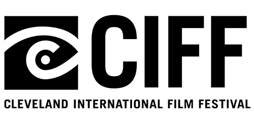 Read more about the article Cleveland International Film Festival
