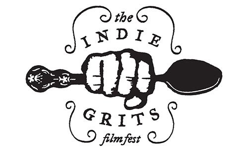 Read more about the article Indie Grits