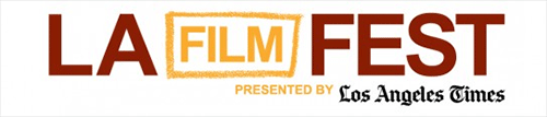 Read more about the article Los Angeles Film Festival