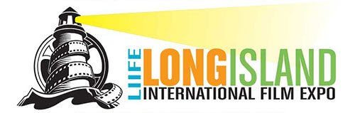 Read more about the article Long Island International Film Expo