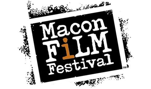 Read more about the article Macon Film Festival