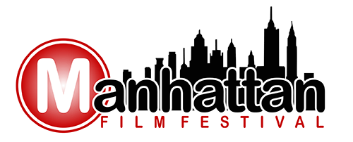 Read more about the article Manhattan Film Festival