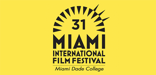 Read more about the article Miami International Film Festival