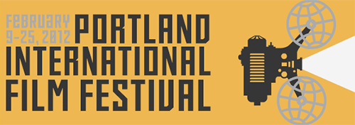 Read more about the article Portland International Film Festival