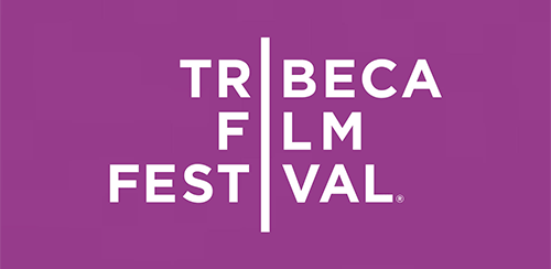 Read more about the article Tribeca Film Festival