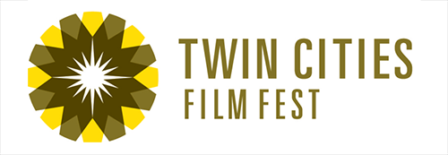 Read more about the article Twin Cities Film Festival
